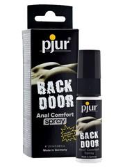 Pjur Pjur Backdoor Anal Comfort Spray 20 ml