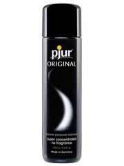Pjur Pjur Original Geconcentreerd Glijmiddel Siliconen Basis