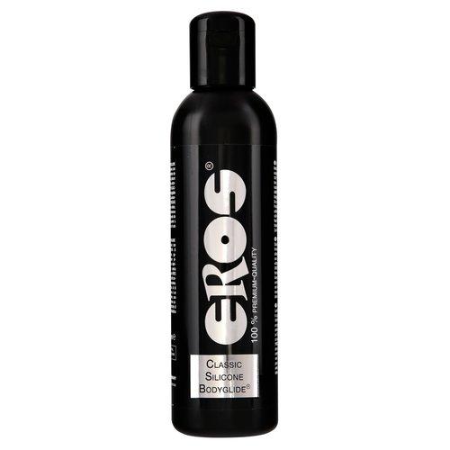 Eros EROS Classic Siliconen Bodyglide Premium Glijmiddel