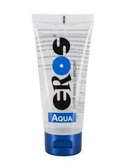 Eros EROS Aqua Kwalitatief Glijmiddel op Waterbasis Tube