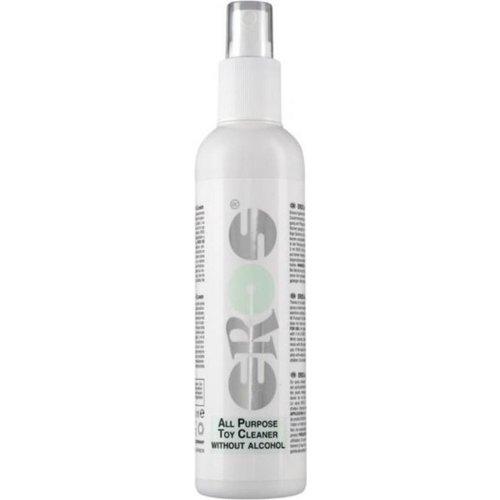 Eros EROS Universele Toycleaner Spray voor Hygiëne en Desinfectie 50 ml