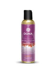 Dona by Jo Dona Feromonen Massage Olie  110 ml