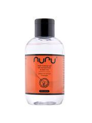 Nuru Nuru Gladde Massage Gel met Nori Zeewier en Aloe Vera