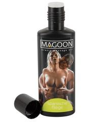 Magoon Magoon Spanish Fly Massage Olie met Heerlijke Geur 100 ml