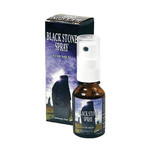 Black Stone Black Stone Orgasme Vertragende Spray Man 15 ml