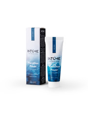 Intome Intome Marathon Power Cream Vertraagde Zaadlozing 30 ml