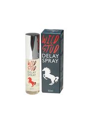 Wild Stud Wild Stud Delay Spray Uitstellen Orgasme Mannen 22 ml