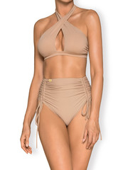 Obsessive Hamptonella Bikini Elegant en Stijlvol