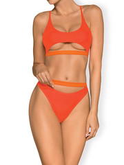 Obsessive Miamelle Sensuele Bikini