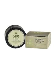 Earthly Body CBD Daily Original Intensieve Huidverzorging Crème 48 gr