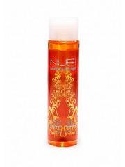 NUEI NUEI Hot Oil Kissable Massageolie met Fruitige Smaken 100 ml