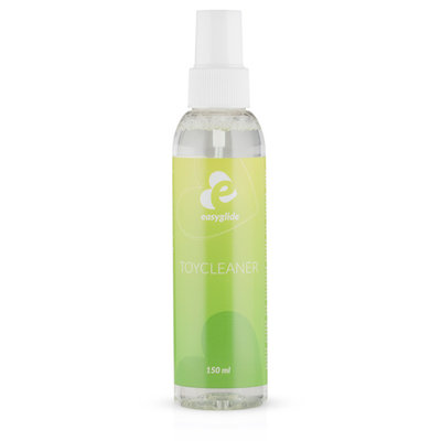 EasyGlide toy cleaner spray 150 ml