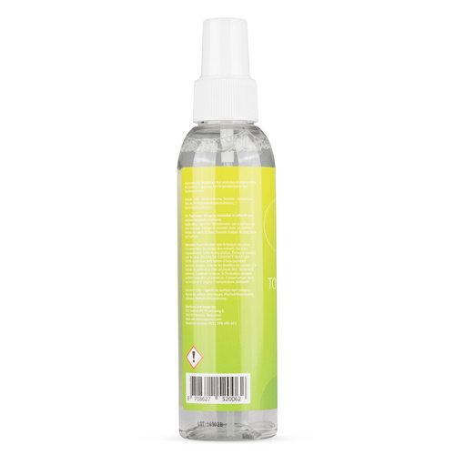 Easyglide EasyGlide toy cleaner spray 150 ml