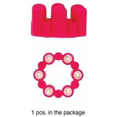 Sixshot Vibratie Penis Ring