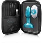 b-Vibe b-Vibe Rimming Petite Smart Vibrerende Buttplug