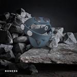 Boners Boners Balzak Spreider T-vorm