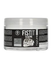 Fist-it Fist-It Fisting Glijmiddel Siliconen Basis Pot 500 ml