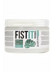 Fist-it Fist-It Submerge Fisting Vaseline 500 ml