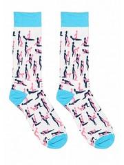 Sexy Socks Happy Socks Happy Hearts