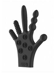 Fist-it Fist It Siliconen Stimulatie Fisting Handschoen
