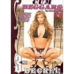 Vibies DVD Cum Beggars