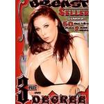 Vibies DVD Breast Seller