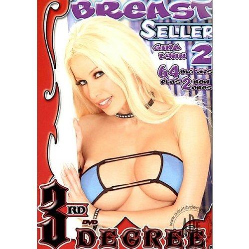 Vibies DVD Breast Seller 2