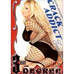 Vibies DVD Crack Addict 7