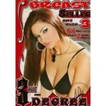 Vibies DVD Erotiek - Breast Seller 03