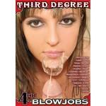 Vibies DVD Blowjobs