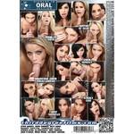 Vibies DVD Erotiek - Head Case - Vol. 06