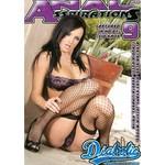 Vibies DVD Anal Asspirations 9