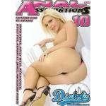 Vibies DVD Anal Asspirations 10