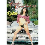Vibies DVD Erotiek - Lewd Conduct - Vol. 03
