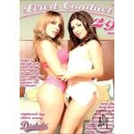 Vibies DVD Erotiek - Lewd Conduct - Vol. 29