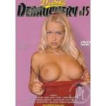 Vibies DVD Debauchery 15