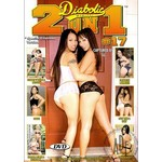 Vibies DVD 2 On 1 Part 17