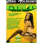 Vibies DVD Erotiek - Incredible Gulp The - Vol. 01
