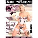 Vibies DVD Cherry Bomb 4