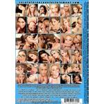 Vibies DVD Erotiek - Face Invaders - Vol. 02