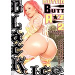 Vibies DVD Erotiek - Nuttin Butt Azz - Vol. 02