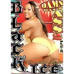 Vibies DVD Erotiek - Damn Dat's Ass - Vol. 02