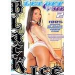 Vibies DVD Erotiek - Let Off In Me - Vol. 02