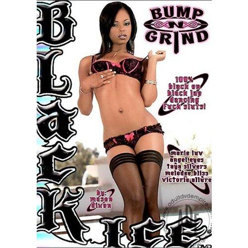 Vibies DVD Erotiek - Bump 'n Grind - Vol. 01