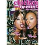 Vibies DVD Chicken Heads 2