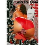 Vibies DVD Crazy Big Booty 7