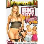 Vibies DVD Big Titty Mommies