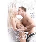 Vibies DVD Erotiek - Bedtime Stories - Vol. 03