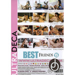 Vibies DVD Best friends 15
