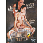 Vibies DVD Bound beauties 2